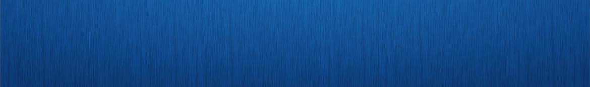 Paygate-PayPartner-Background-fw