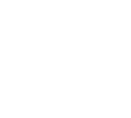 PayPartner Seal