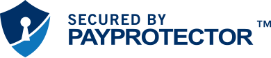 Secured by PayProtector