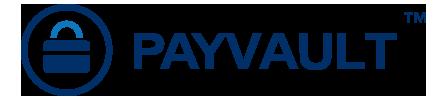 PayVault