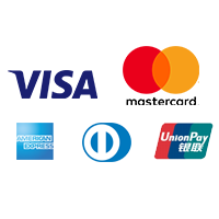 Paygate Payment Methods Card Payments