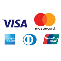 Card Payment Methods