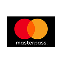 Paygate Payment Methods MasterPass Payments Logos