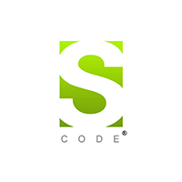 Paygate-Payment-Methods-SCode