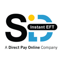 SID Instant EFT