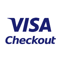 Paygate-Payment-Methods-Visa-Checkout