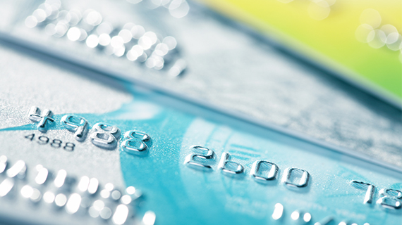 Paygate-Products-PayBatch