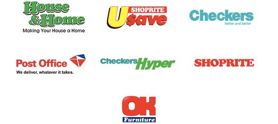 SCode Logos