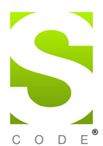 SCode Payment Method