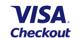 Visa Checkout Payment Method