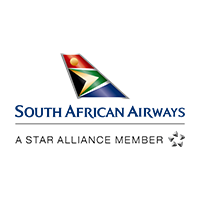 South African Airlines Stormers Shop Payment Gateway
