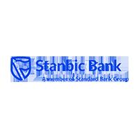 Stanbic-Bank-Gateway