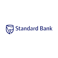 Standard-Bank-Millenium-Bank-Gateway