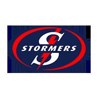 Stormers Shop Payment Gateway