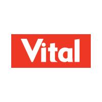 Vital Health Foods