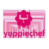 Yuppie-Chef Gateway