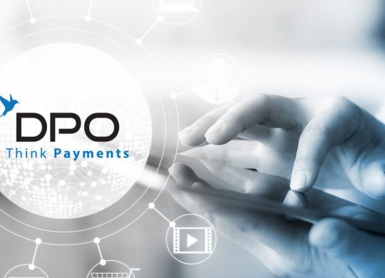 DPO Payment Service Provider
