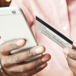 Understanding Payment Trends To Ensure Customers Get What They Want