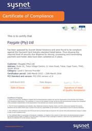 pci-compliance-paygate-tb