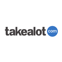 takealot_logo_scalia