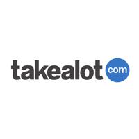 takealot_logo_scalia