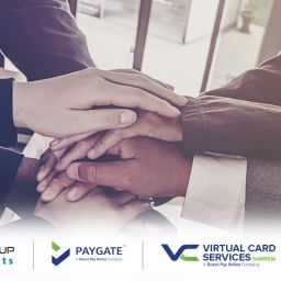 Direct Pay Online Group acquires Virtual Card Services (VCS) South Africa