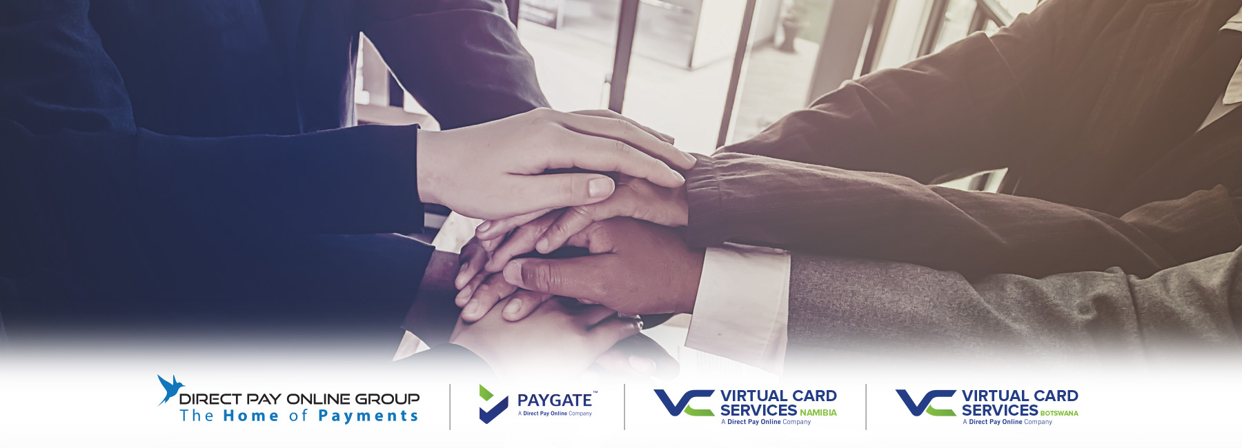 vcs_homepage_banner